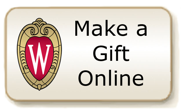 make-a-gift-online
